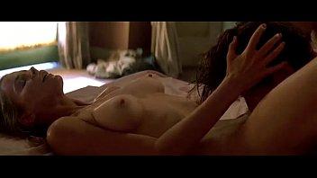 Kim Basinger - The Getaway Thumbnail