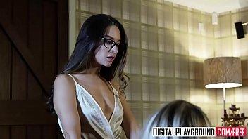 DigitalPlayground - How I Fucked Your Mother A DP XXX Parody Episode 5 (Cassidy Klein, Michael Vegas)