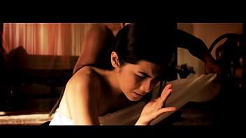 Movie Sex Thai ผลงานใหม่น้องแนทเกศริน ดาวโป๊ไทย xxx ต้อนรับ สงกรานต์ เย็ดกันดุเดือด เห็นนมสวย หี ควยโตๆ
