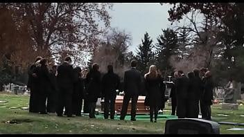 A Madea Family Funeral (2019) - Comedy , full >> http://bit.ly/2Oc1dmv