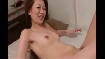 Người đàn ông Nhật xâm nhập cô gái JapaneseMan 26