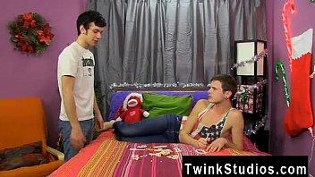 Порно онлайн мультфильмы геи