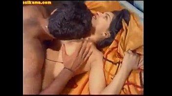 YouPorn - Reshma Nightwatcher 2
