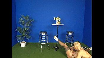 JuliaReaves-DirtyMovie - Matilda burk - scene 6 - video 2 cumshot hot naked beautiful bigtits