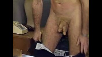 Renae cruz fucked guy with two dicks
