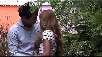 446หนังโป๊ไทยเรทRเต็มเรื่อง ชูรสเพิ่มรัก หนังอีโรติค- 1h 0 Min