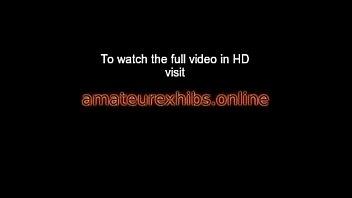 Смотреть видео сиськи перед вебкой