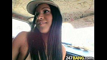 Hot sex movie Brianna Love Abella Anderson.10