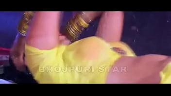 Indian Hot navel Bhojpuri Hot & Sexy Uncut Scens ---- Super Sexy Kiss clip