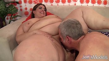Super sexy fat BBW Erin hardcore sex | Video Make Love