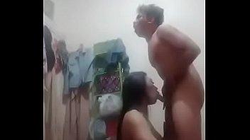 tiener Gangbang Porn