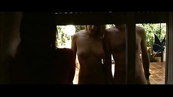 Порно с блондинкой в возрасте секс фото
