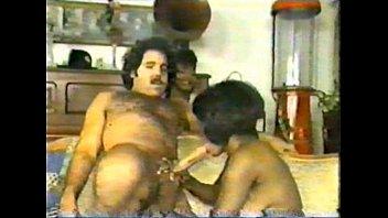 Massage my wifes hot ass nude