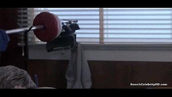 Анджелина кастро фото порно