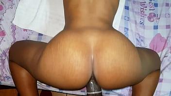 Jamaican backas
