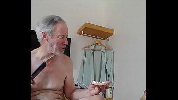 Porn Lover 150