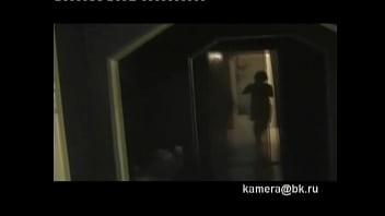 grozniy - moskva