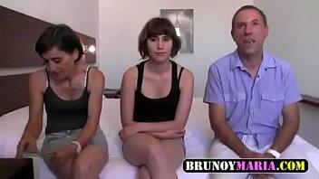 BrunoYMaria