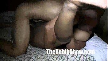 BBW Pink Kandi fucked 38iii bbc redzilla booty banged