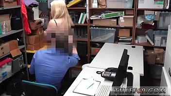 Мамы порно видео со своими сыновьями