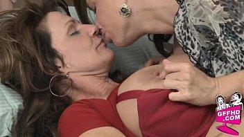 Lesbian desires 1795
