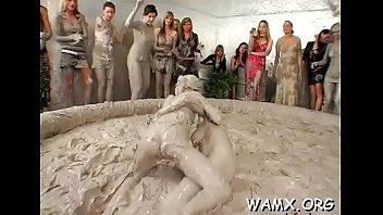 Female adult porn on web camera