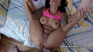 Horny naked girls fannys