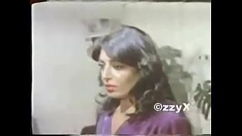 turkish vintage sex movies rp Thumb