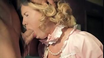 Tracey Sweet Deepthroat | Video Make Love