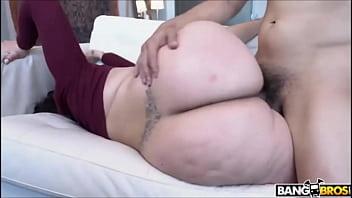 Alycia Starr em suas melhores cenas de sexo