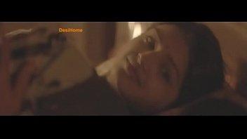 Tara Alisha hot sex in Mastram