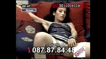Michele divafutura show