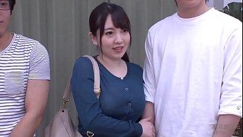 Japanese Mom Milk Nipples - LinkFull:
