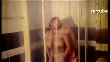 dil jole jole re, bangla nude huge boobs play masala song, tuhin by- rartube.com