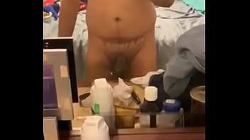 Crawling bitch slut whore gifs