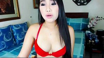 cam4red1