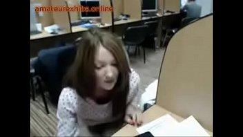 Public cafe webcam flashing 4-amateurexhibs.online