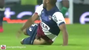 futball cock
