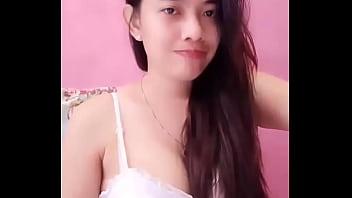 Hot Thai girl on cam kannada xxx she freaky