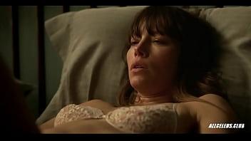 Jessica Biel - The Sinner S01E02 (2017)