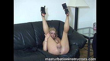 Hot bodies having sexual intercourse