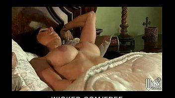 xvideos.com 720916034db36f3a83515184ddcb88e8