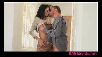 Nikki Daniels - Love Between Rooms