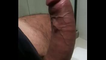 Смотреть красивое порно лизбиянок в хорошем качестве