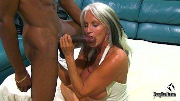 Young son slams his cock to both mom and grandma sally d'angelo john long samantha ray