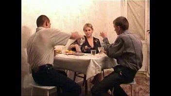Сеск порно русская