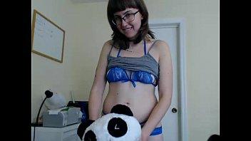 slut helena73 masturbating on live webcam  - find6.xyz