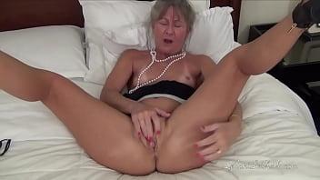 Xxx Iwia faketaxi free videos sex movies porn tube