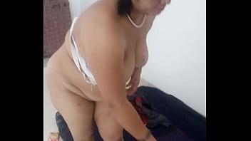 homemade indian girlfriend horny fuck video pussy desi