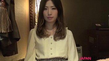 Japanese MILF beauty Misaki Fujiyama sex time [일본 무삭제 japanese uncensored]